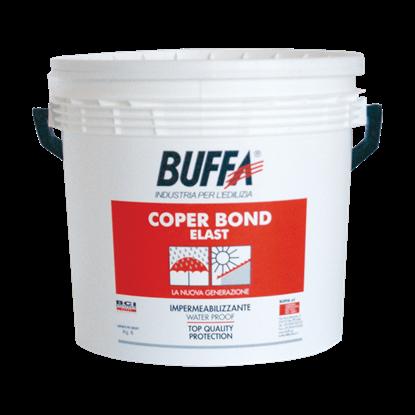 Coper Bond Elast - Buffa Store Edilizia