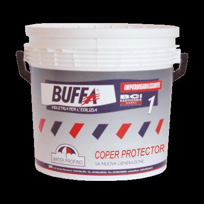 Coper Protector - Buffa Store Edilizia