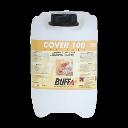 Cover 100 Antisale - Buffa Store Edilizia