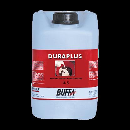 Duraplus - Buffa Store Edilizia