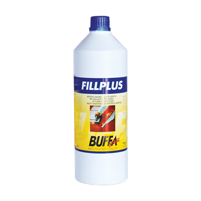 Fill Plus - Buffa Store Edilizia