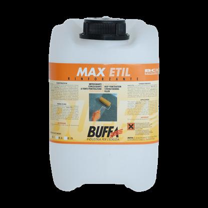 Max Etil - Buffa Store Edilizia