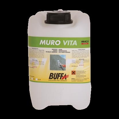 Murovita - Buffa Store Edilizia