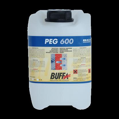 Peg 600 - Buffa Store Edilizia