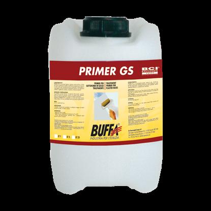 Primer GS - Buffa Store Edilizia